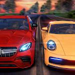 Real Driving Sim 3.0 (Mod Money/XP)