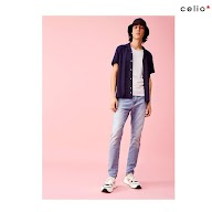 Celio photo 11