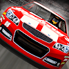 Download Stock Car Racing Mod Apk v3.1.7 (Unlocked All) Android