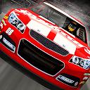 Stock Car Racing APK