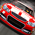 Stock Car Racing, Free Download
