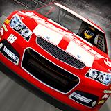 Stock Car Racing file APK Free for PC, smart TV Download