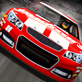 Unduh Stock Car Racing Gratis