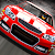 Stock Car Racing file APK Free for PC, smart TV Download