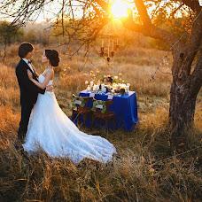Wedding photographer Andrey Korotkiy (Korotkij). Photo of 04.04.2015