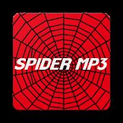 FREE MP3 MUSIC DOWNLOADER (SPIDER MP3)