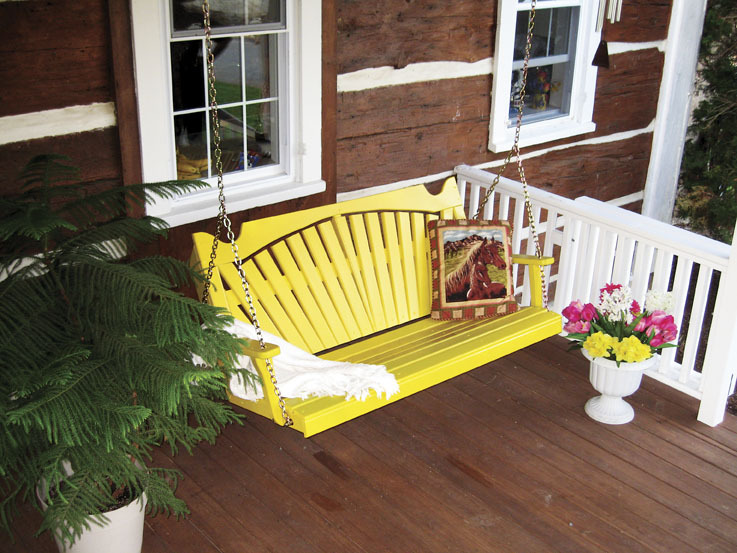 furniture for porch. Furniture For Porch