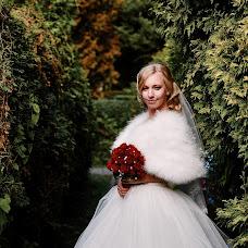 Wedding photographer Serkhio Russo (serhiorusso). Photo of 24.10.2015