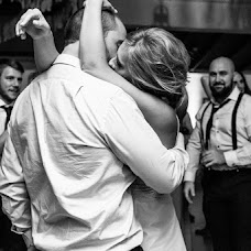 Fotógrafo de bodas Silvina Alfonso (silvinaalfonso). Foto del 29.08.2017