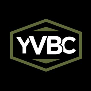 Young Veterans Brewing Co