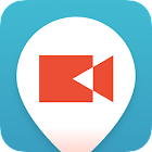Live Streaming - LiveScope icon