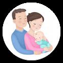 어린이집 정보공개 - 위반어린이집 icon