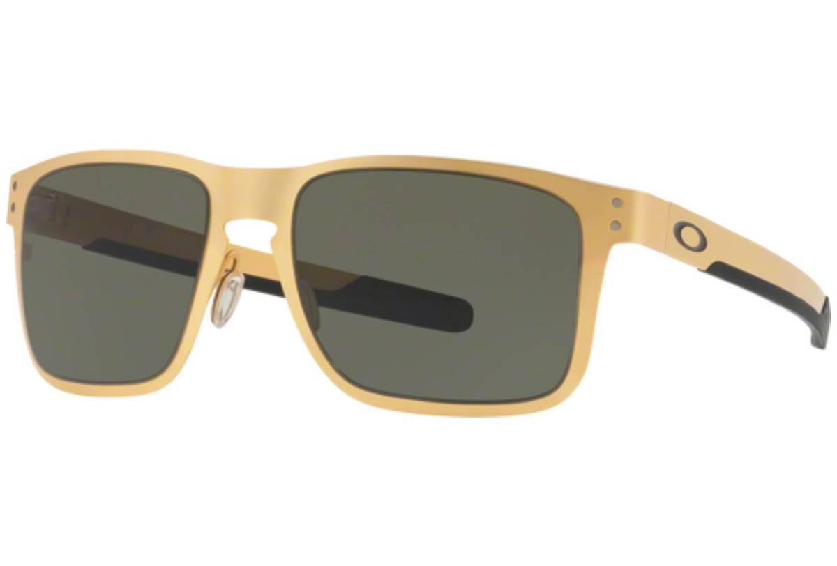 2a9ab18d87 Buy OAKLEY 4123 5518 412308 Sunglasses