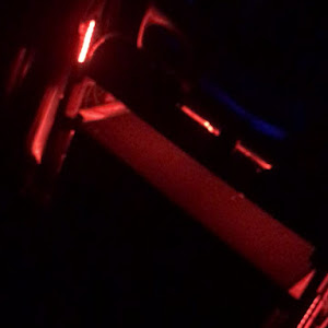 ライフ JB1 のカスタム事例画像 流聖さんの2019年01月15日21:04の投稿