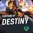 Fandom: Destiny
