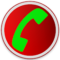 call recorder automatic, call recorder acr icon