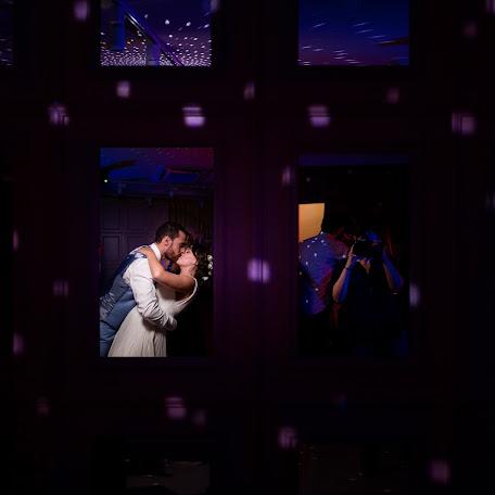 Wedding photographer Marga Martí (MargaMarti). Photo of 16.11.2017