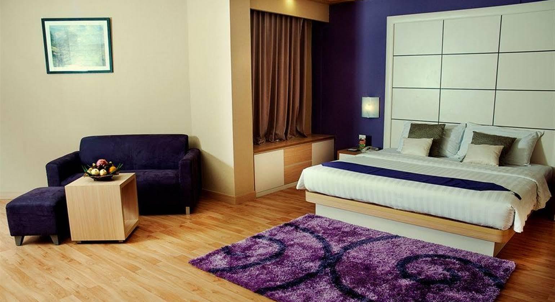 Hotel Horison Makassar