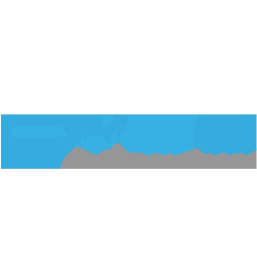 eYug avatar image
