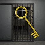 Jailbreak - Prison Escape 2.1.0