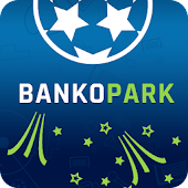 BankoPark - Live Betting Tips