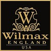 Wilmax USA