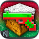GunCrafter Holiday (game)