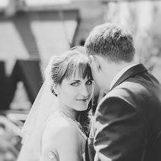 Wedding photographer Arfenya Kechedzhiyan (arfenya). Photo of 17.06.2014