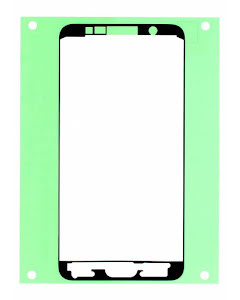 Galaxy J7 2016 Adhesive Foil for Display