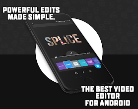 Splice Movie Maker By Gopro Splice Android Advice 10 Latest Apk