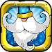 Wonder Defender TD icon