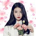 Lee Ji-Eun Polysquare - Polysphere Korean Edition icon