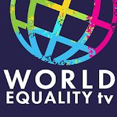 World Equality tv