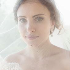 Wedding photographer Maksim Zhuravlev (MaryMaxPhoto). Photo of 06.11.2015