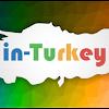 خدمات في تركيا APK