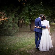 Wedding photographer Aleksandr Ryabec (RyabetsA). Photo of 05.02.2016