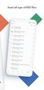 Office Reader – Word, Excel, PowerPoint & PDF 2