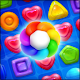 Download Jelly_Match_Fun For PC Windows and Mac