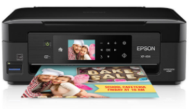 Epson XP-434 driver, Epson XP-434 driver download, Epson XP-434 driver windows mac os x