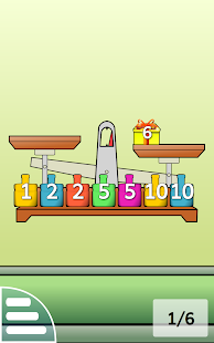 Children Educational Game Full