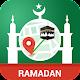 Muslim: Prayer Times, Ramadan, Iftar, Qibla, Quran