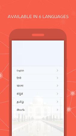 ViralShots: News & Stories App 3.0.2 screenshot 639320