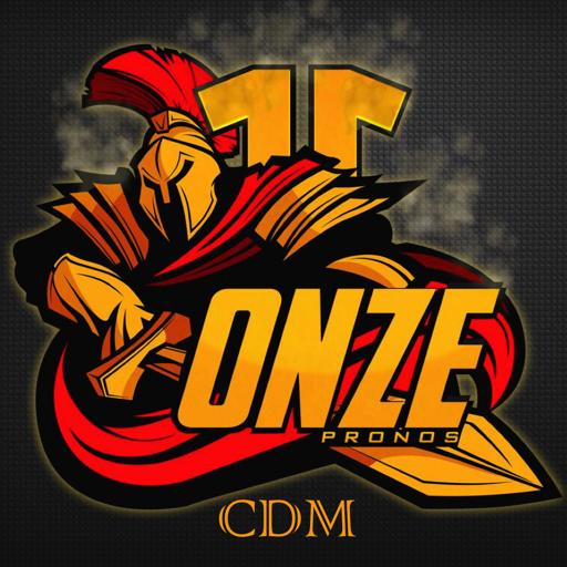 Onze CDM