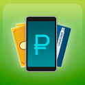 Мобильный банк icon