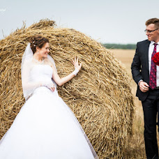 Wedding photographer Oleg Kushnir (Olegus). Photo of 03.04.2014