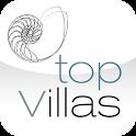 Mykonos Top Villas icon