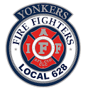 Yonkers Local 628 icon