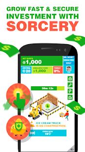 Billionaire Android apk