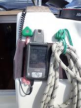 Photo: GPS Tracking