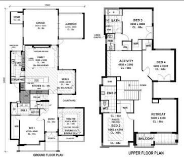 House Plan Designs  screenshot thumbnail. House Plan Designs   Android Apps on Google Play